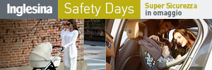 Safety Days