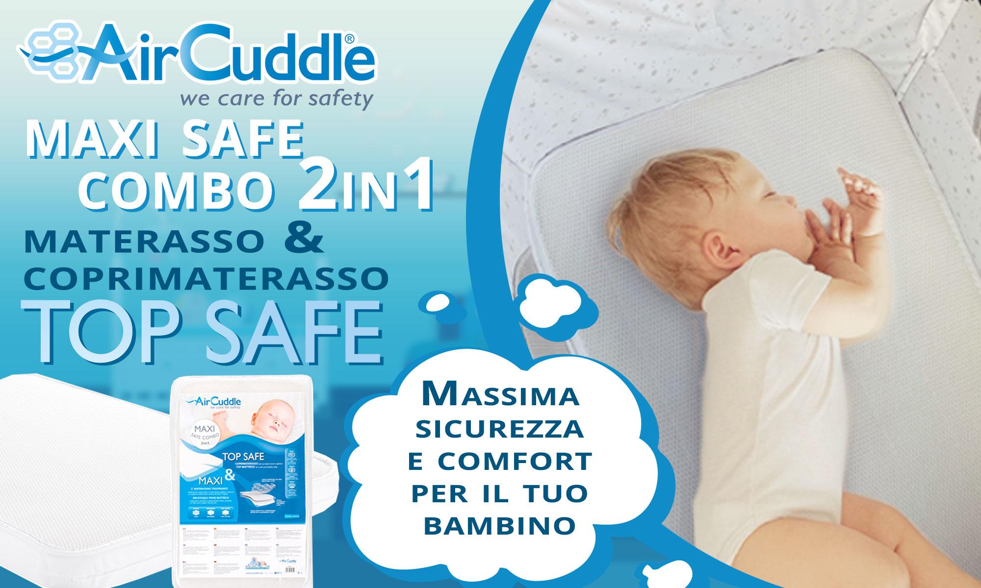 babytest gratis