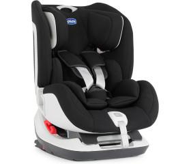Seggiolino auto Seat-Up Gruppo 0/1/2