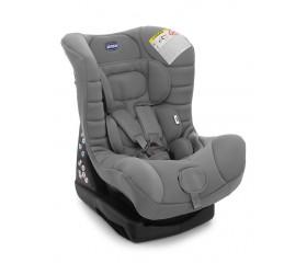 Seggiolino auto Eletta Comfort Gruppo 0/1