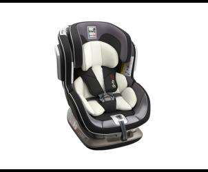 Seggiolino auto SF012 Q-Fix Gruppo 0/1/2