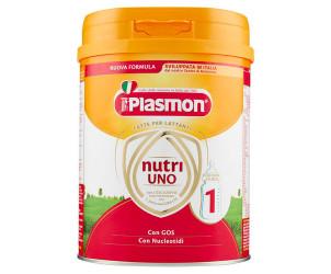 Latte in polvere 1