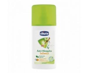 Antizanzare Bambini Spray