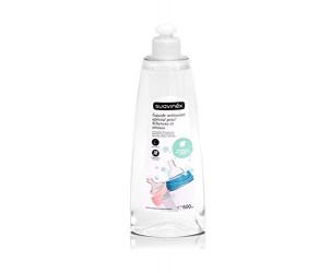 Gel detergente speciale per Biberon e tettarella