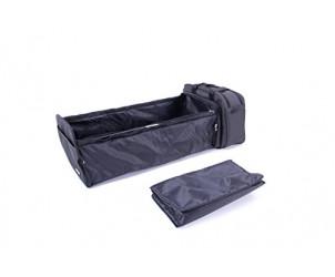 Borsa per il cambio con lettino da viaggio Sleepy Bag