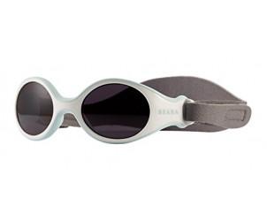 4e8302c0ea Occhiali da sole per neonati Beaba : Recensioni