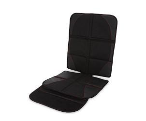 Protezione sedili auto