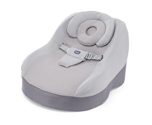 Sdraietta ergonomica Comfy Nest Poetic