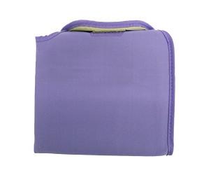 Materassino fasciatoio portatile