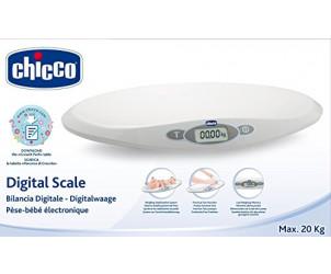 Bilancia Elettronica Digitale ed ergonomica