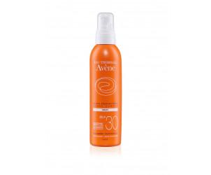 Spray Protezione Solare