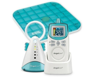 Baby monitor AC401