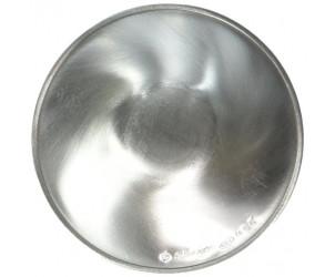 Coppette Paracapezzoli in Argento Silverette