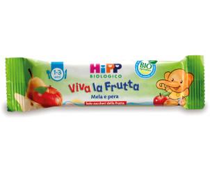 Barretta Viva la Frutta Mela e pera