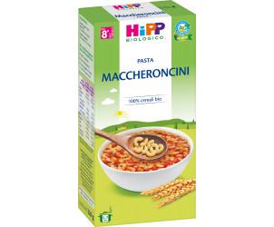 Pastina Maccheroncini