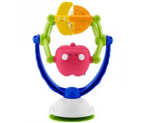 Frutta musicale