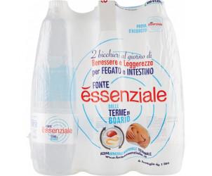 Acqua Essenziale Boario