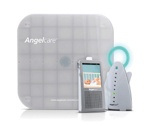 Baby monitor video AC-1100