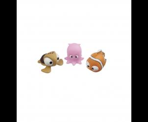 Animaletti bagnetto Nemo