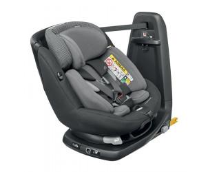Seggiolino auto AxissFix Plus i-Size