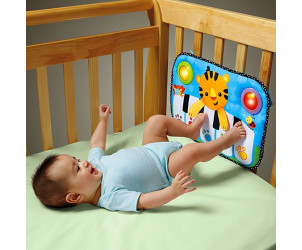 Baby Piano Soffice