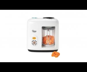 Baby Robot Cucina a Vapore
