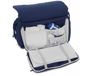 Borsa fasciatoio My Baby Bag