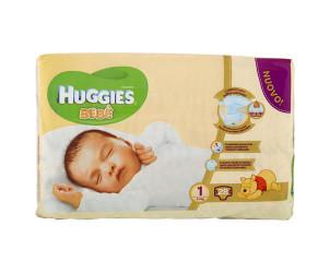 Pannolini Bebé Taglia 1 2-5kg