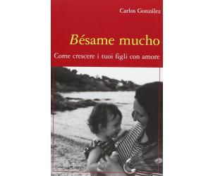 Libro 'Besame Mucho' Coleman