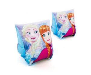Braccioli Frozen