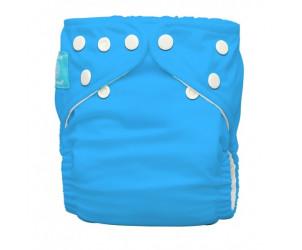Pannolini lavabili Pocket One Size