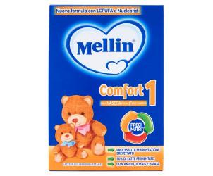Latte in polvere Comfort 1