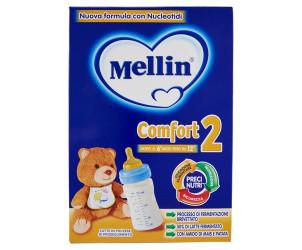 Latte in polvere Comfort 2