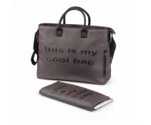 Borsa per il cambio Mama Bag