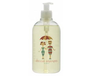 Doccia Shampoo Family