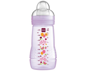 Biberon Easy Active 270ml da 2m