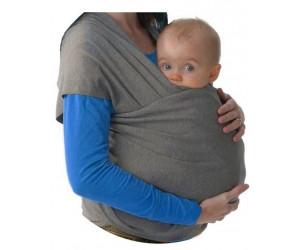 Fascia Porta Bebé