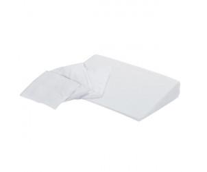 Federa Reflu' per cuscino antireflusso culla