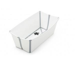 Flexi Bath®