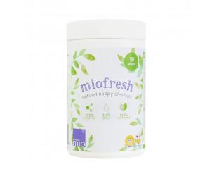 Disinfettante Naturale Miofresh 750g