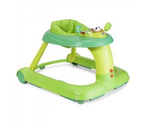 Girello 123 Green