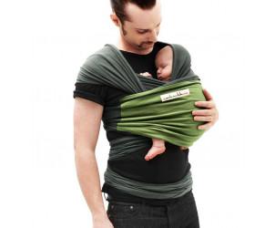 Fascia Je porte mon Bebe