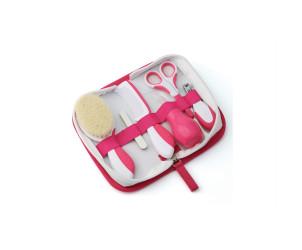 Kit Baby Care