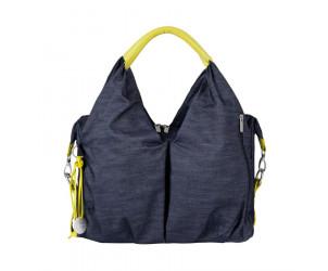 Borsa Fasciatoio Neckline Bag
