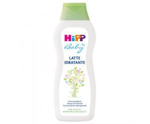 Latte Idratante