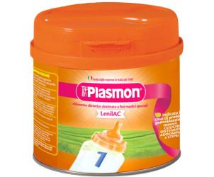 Latte in polvere Lenilac 1