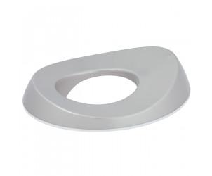 Riduttore WC