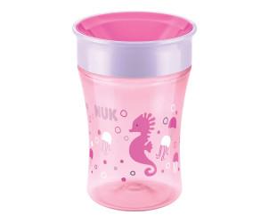 Bicchiere Magic Cup