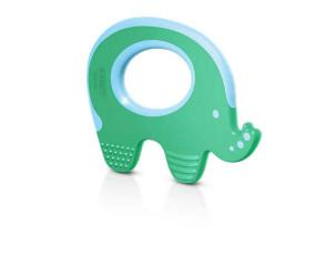 Massaggiagengive Elefante