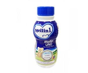 Latte liquido 1
